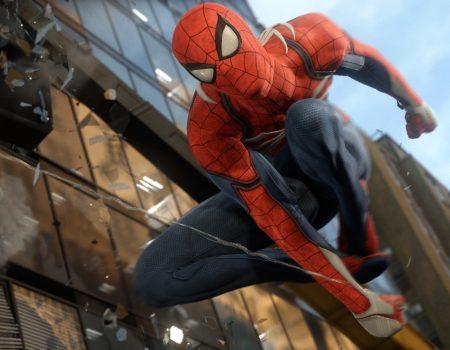 Gaming News Roundup – Nov 6: Paris Games Week, Dauntless Loot Boxes