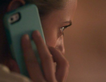 """I Know What You Did in Riverdale: """"When A Stranger Calls"""" S2, E5 (RECAP)"""