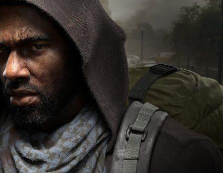 Gaming News Roundup – Dec 19: Overkill's Walking Dead, Ubisoft Delays, Ghost Recond Predator