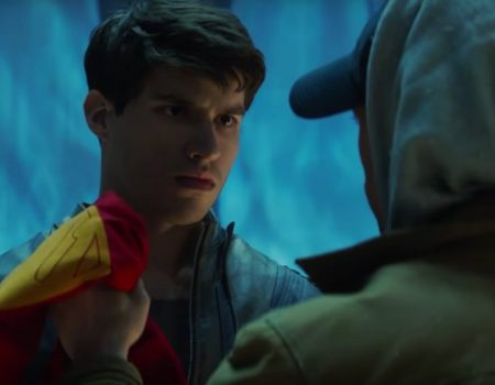 Krypton Reveals Series Plot, Release Date in New Trailer!