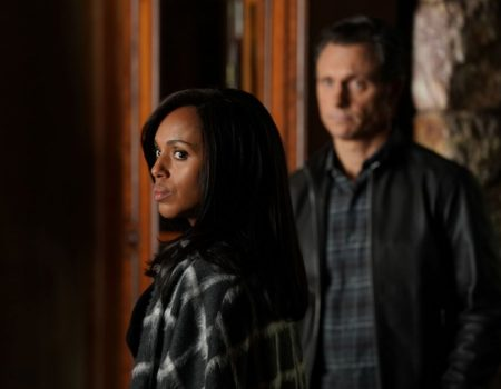 "Scandal's End: S7 Ep 10 ""The People v Olivia Pope"" (RECAP)"