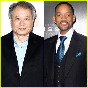 Ang Lee's Gemini Man Officially Begins Production, Will Smith Stars As Lead!