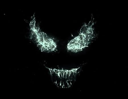 Sony Pictures Releases First VENOM Teaser Trailer!