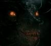 Gaming News Roundup – Feb 19: Spyro Remaster, FighterZ DLC, Ubisoft's Live Services
