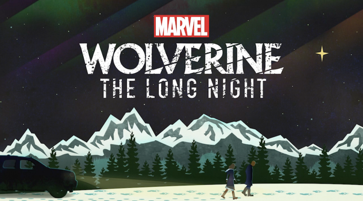 'Wolverine: The Long Night' Chapters 1 and 2