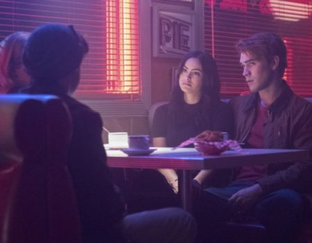 """I Know What You Did In Riverdale: S2 Ep14 """"The Hills Have Eyes"""" (RECAP)"""