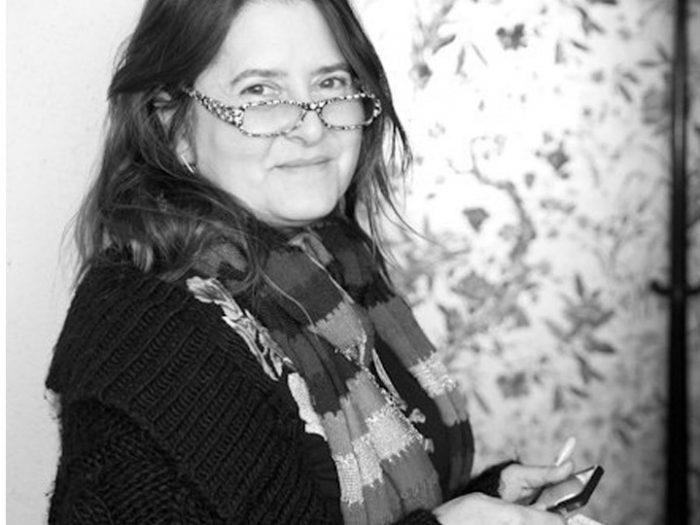Karyn Wagner