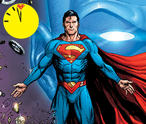 OPINION: The Secret to DC's (Eventual) Cinematic Success