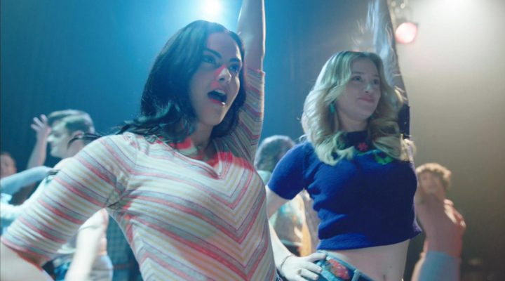 I Know What You Did in Riverdale: S2, E18 – A Night to Remember (RECAP)