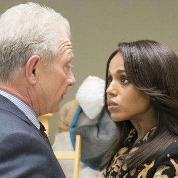 """Scandal's End: S7 Ep 16 """"People Like Me"""" (RECAP)"""