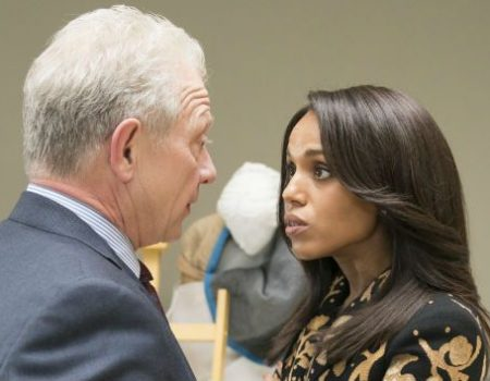 "Scandal's End: S7 Ep 16 ""People Like Me"" (RECAP)"