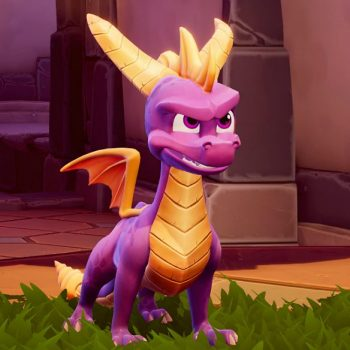Gaming News Roundup - Apr 17: Spyro Reignited, Shadow Of War Loot Boxes, Shemue I and II Re-Release