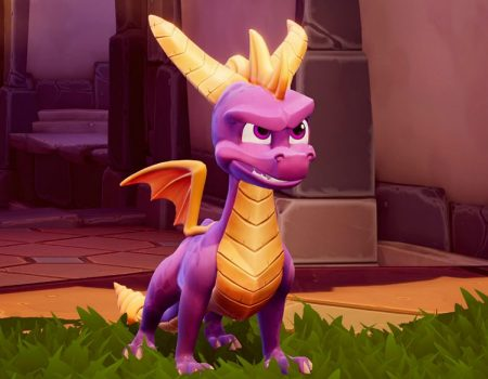 Gaming News Roundup – Apr 17: Spyro Reignited, Shadow Of War Loot Boxes, Shemue I and II Re-Release