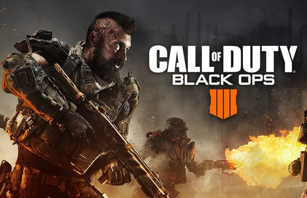 Gaming News Roundup – May 23: Black Ops IIII, Boss Key Shuts Down, Rage 2