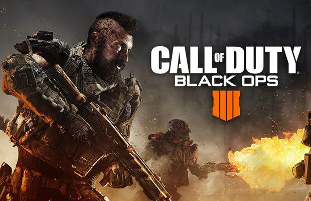 Gaming News Roundup – May 23: Black Ops IIII, Boss Key Shuts Down, Rage 2