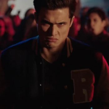 """I Know What You Did in Riverdale: S2, Ep20 """"Shadow of a Doubt"""" (RECAP)"""
