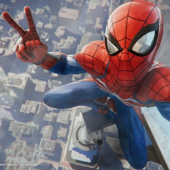 E3 Day 3 - Sony Conference: Last Of Us Part II, Spider-Man, Death Stranding, and more