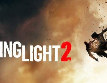 "E32018: We Break Down All The New Features In ""Dying Light 2"""