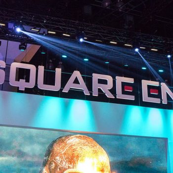 E3 Day 3 – Square Enix Conference: Shadow of the Tomb Raider, Just Cause 4, and More