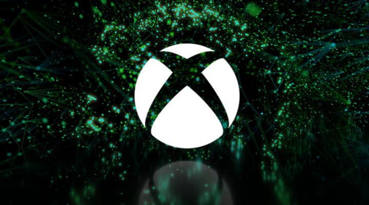 E3 2018 Day 2 – Microsoft Conference: LITERALLY EVERYTHING, Cyberpunk 2077, Halo Infinite