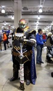Ganondorf-from-The-Legend-of-Zelda
